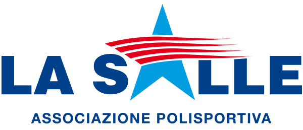Polo Logo